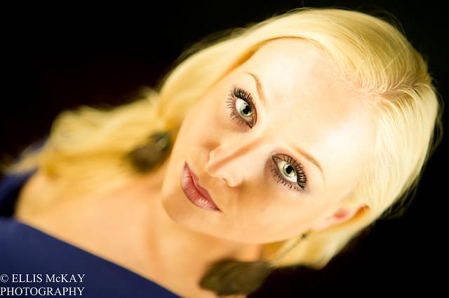Yulia_  September 19, 2012
