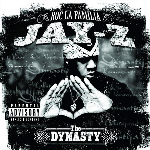 Jay z the dynasty roc la famila 2000 2000 itunes plus aac m4a jay z the dynasty roc la famila 2000 2000 itunes plus aac m4a album malvernweather Choice Image