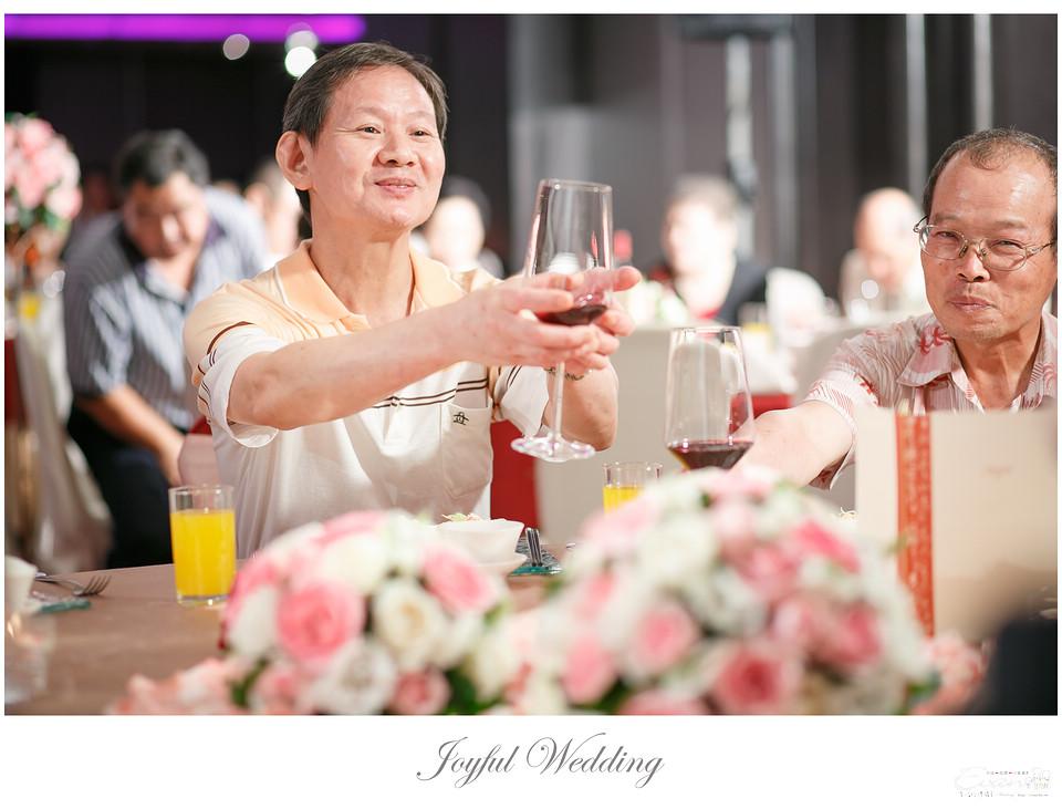 小朱爸 婚禮攝影 婚禮紀錄_0048
