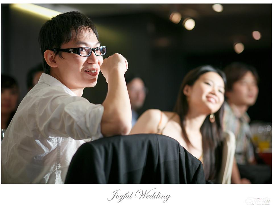 小朱爸 婚禮攝影 婚禮紀錄_0031