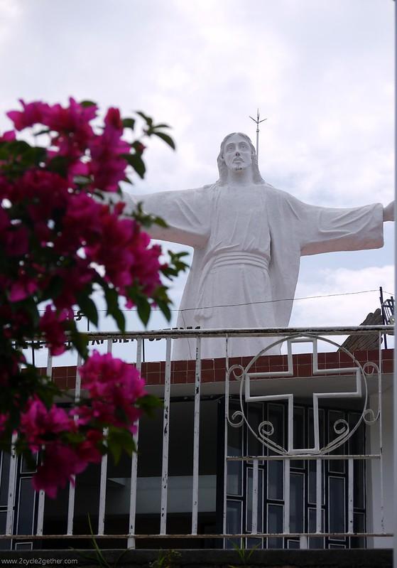 Ixtlán del Rio, Nayarit