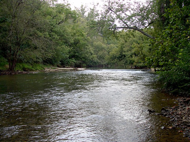 Antietam Creek Campground Tagged Keywords Antietam Creek Related Keywords Antietam Creek Kayaking