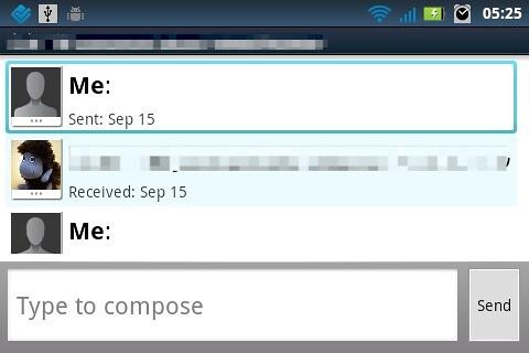 device-2012-09-21-052537