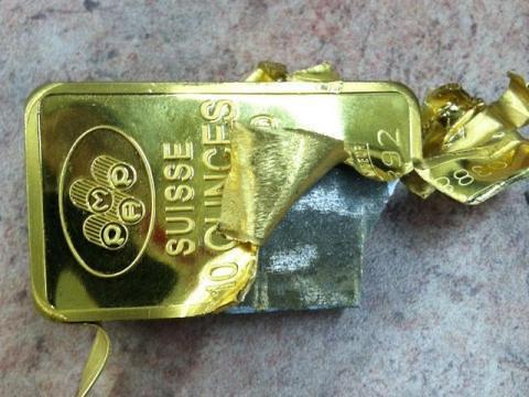 fake-gold-3_0