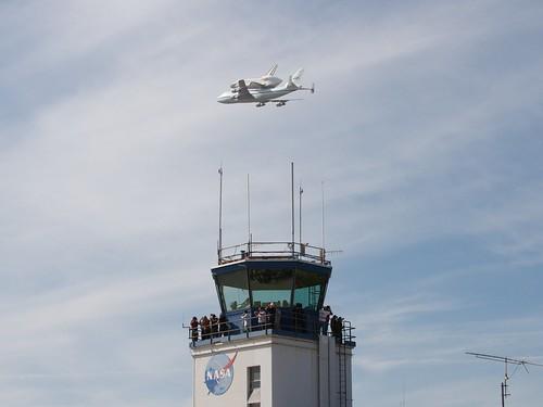 Shuttle 004