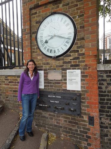 12 09 17 Greenwich Meridian