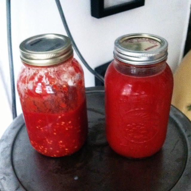 More Fermented Hot Sauce (and a few tricks) Pepper (Hot) Hot Pepper