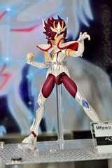 [SH Figuarts] Pegasus Koga (27 Décembre 2012) 8012804994_fbe3d147ae_m