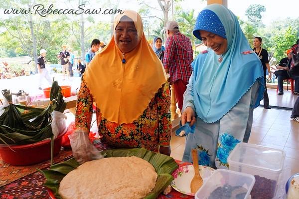 malaysia tourism hunt 2012 - kampung sg pasu homestay pahang-001