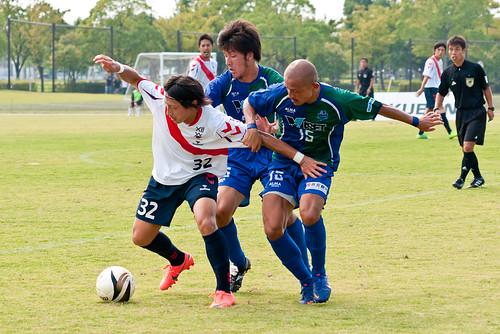 2012.09.22 東海リーグ第14節:vsF鈴鹿ランポーレ-4808