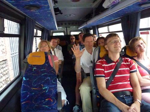 Vinklubben 22-23 Sept. 2012