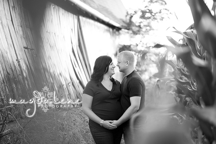 green bay wi pregnancy pictures