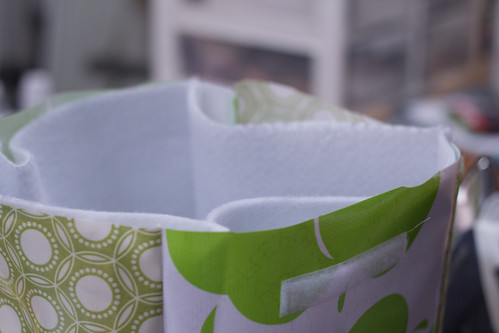insulated lunch tote5 (1 of 1)