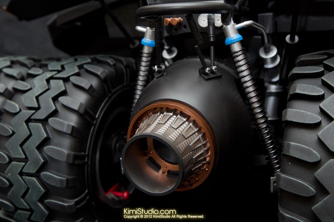 2012.09.22 MMS69 Hot Toys Batmobile-025