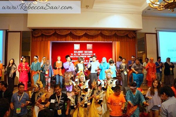 terengganu - malaysia tourism hunt 2012