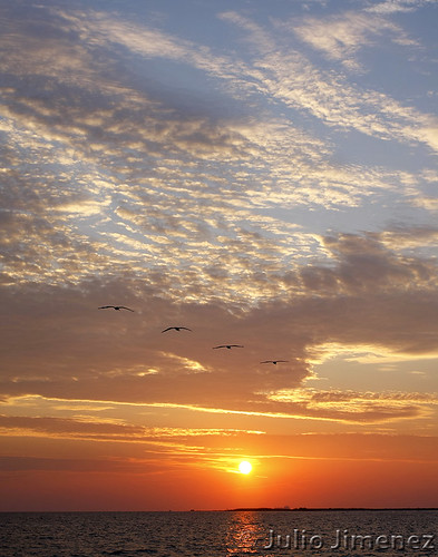 galveston.sunrise.03.jj.09162012