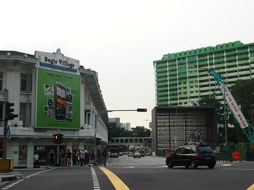 Singapore-764