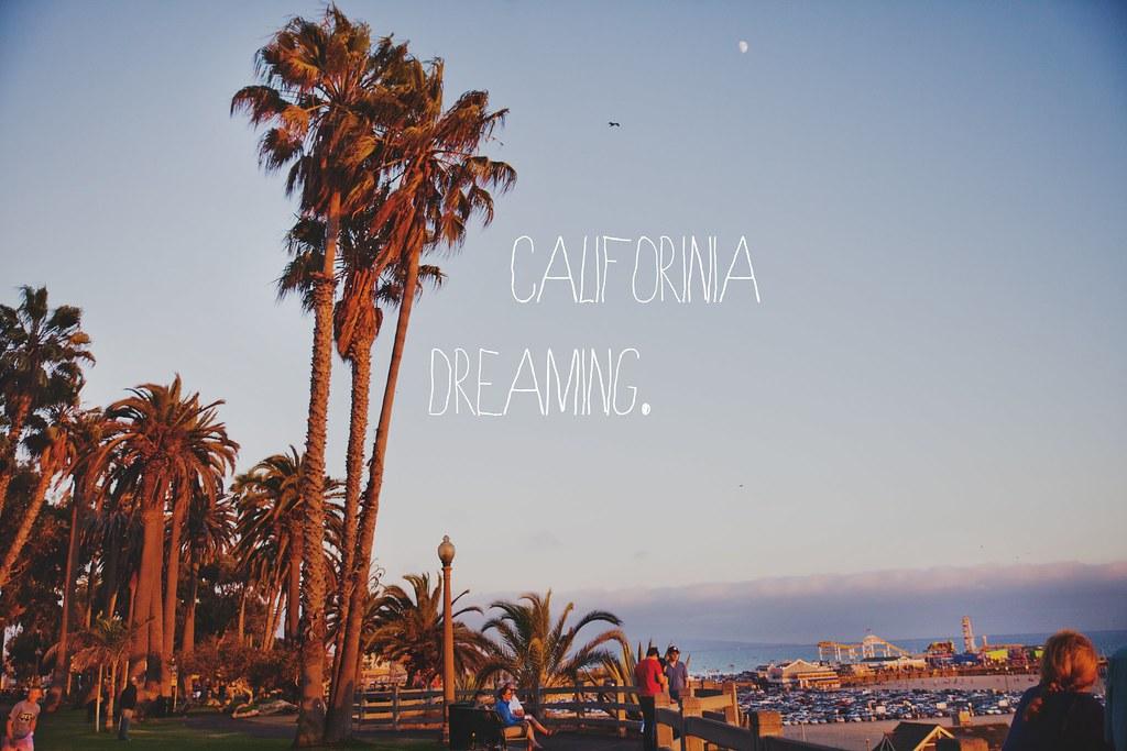 california_1 197b1textkleinfürflickr