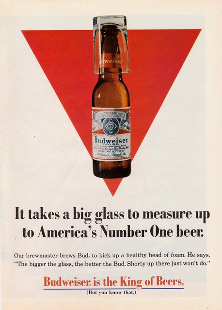 bud-1969-glass