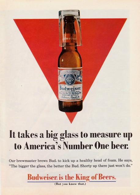bud-1969-glass
