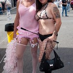 Folsom Street Fair 2012 016