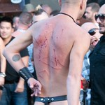 Folsom Street Fair 2012 100