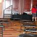 FitBloggin Day 3 9-22-2012