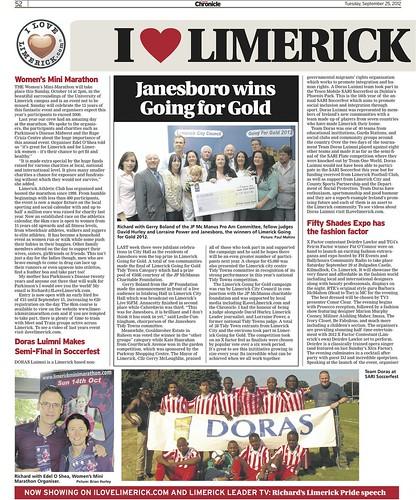 ILCT-25-09-12-052-ILCT page 1 jpeg