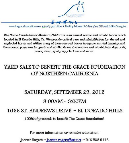 graceyardsale