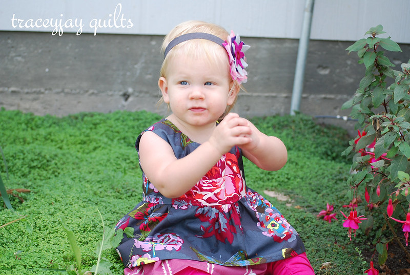 little lou lou dress