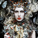 "Wonderland ""The Ghost Swift"" by Kirsty Mitchell"