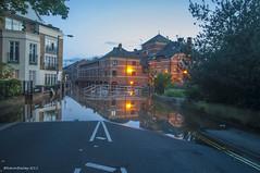 September Floods-12