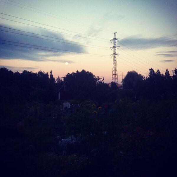 Mikko_Rasila_2012-09-27 10.08.52