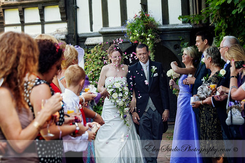 Nailcote-Hall-Wedding-B&A-Elen-Studio-Photograhy-021-web