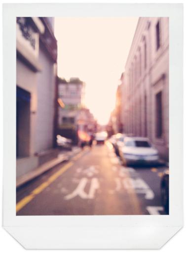 seoul_street