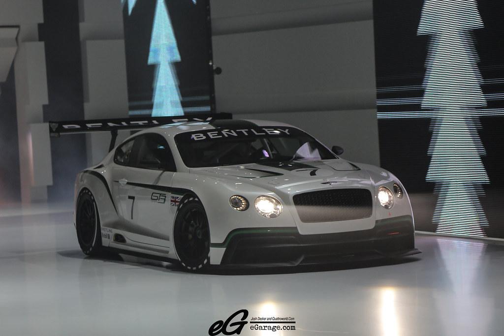 8030385949 3018e60cb6 b 2012 Paris Motor Show