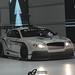 8030385949 3018e60cb6 s 2012 Paris Motor Show