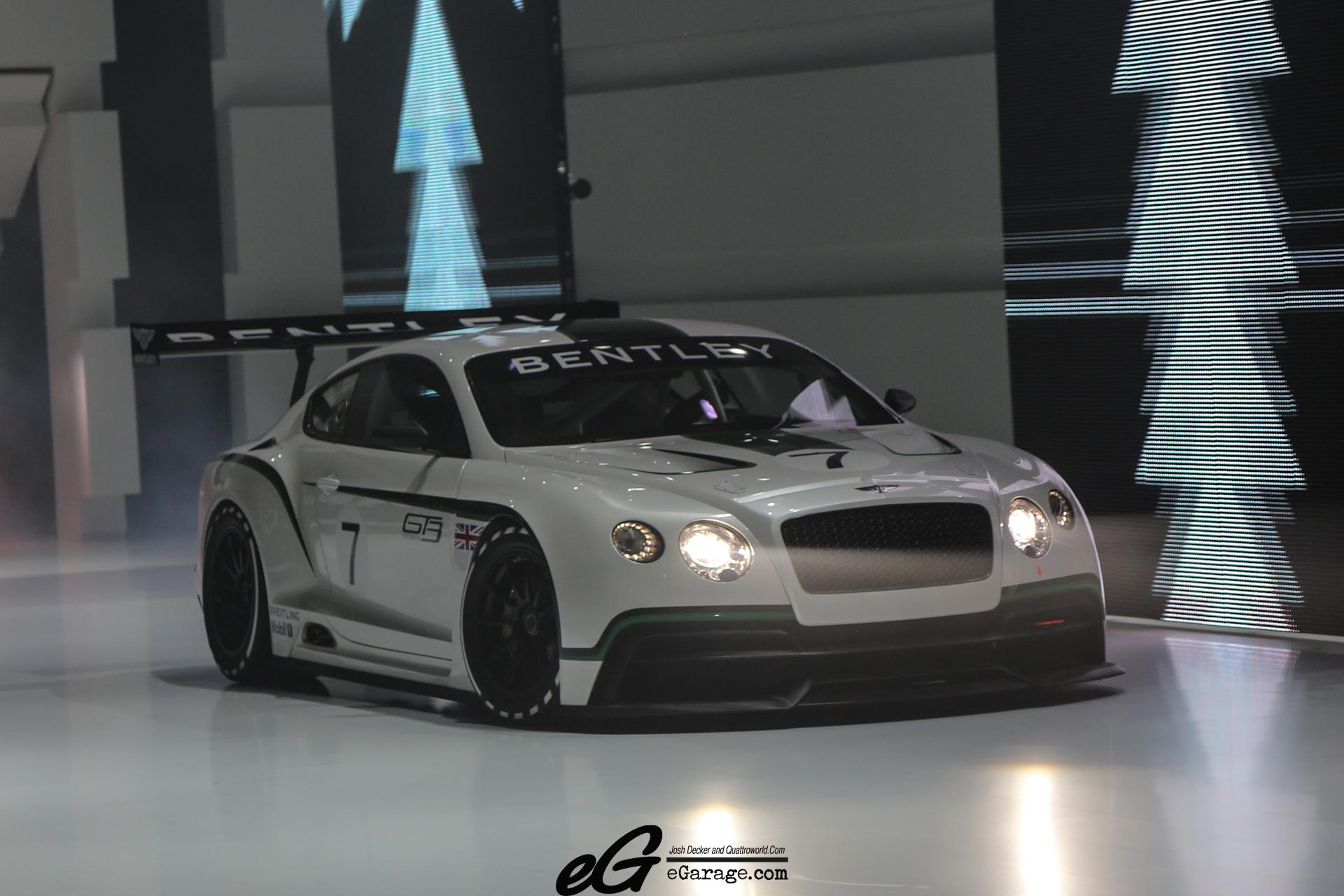 8030385949 3a90dca1bd o 2012 Paris Motor Show