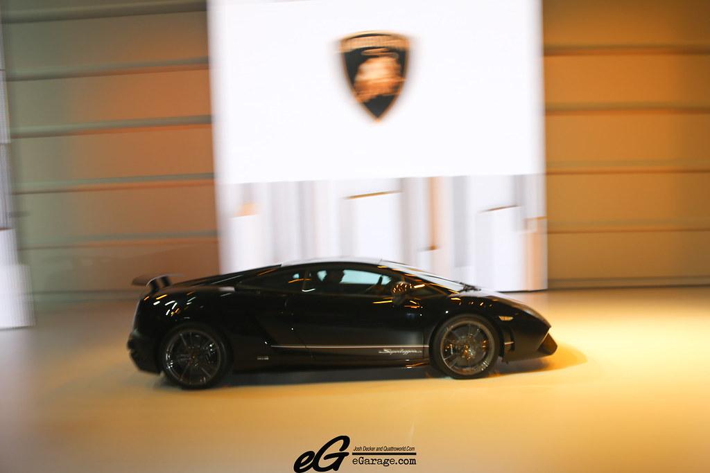 8030387903 8f846bd124 b 2012 Paris Motor Show