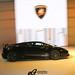 8030387903 8f846bd124 s 2012 Paris Motor Show
