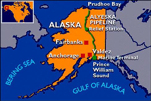 AKpipeline_map