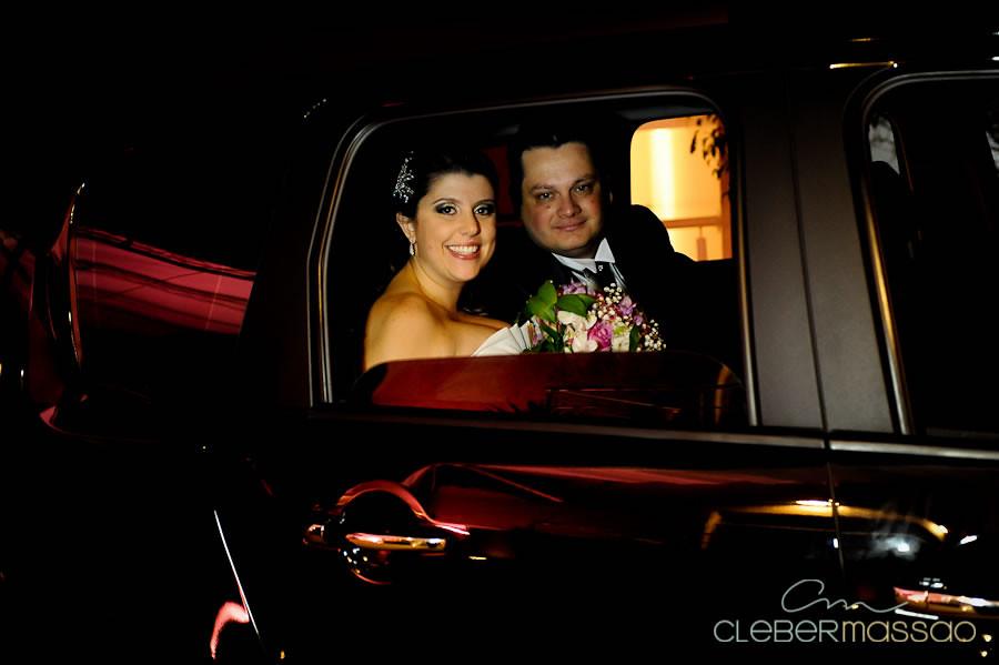 Casamento Thais e Rafael em Suzano-40
