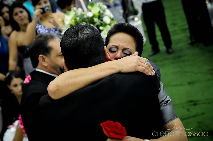 Casamento Thais e Rafael em Suzano-37