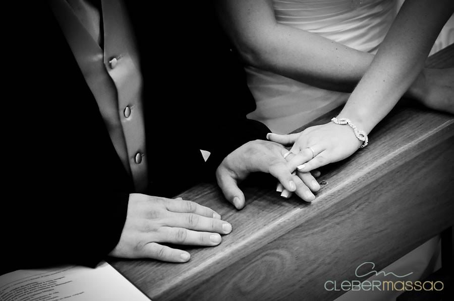 Casamento Thais e Rafael em Suzano-34