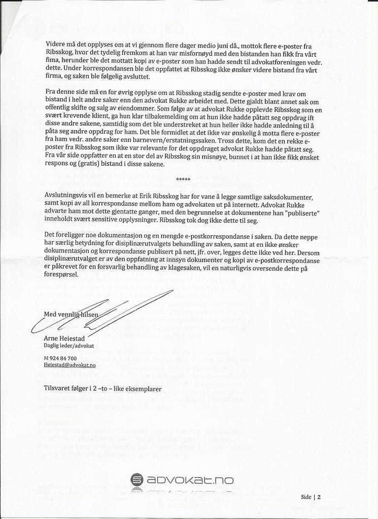 advokatforeningen 28 sept 3