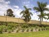 precast-concrete-perimeter-fence-commercial-projects-durable-texas-11