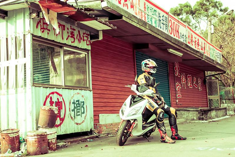 Scooterer_Yilan_Taiwan_G.LHeureux-