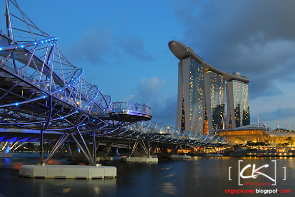Singapore_0108