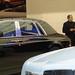 8037665249 66c5811b84 s 2012 Paris Motor Show Renault Classic