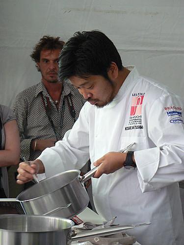 Keisuke 1.jpg